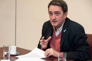 """Expulsiones en la UCR de Neuquén: """"Pechi tendría que haber sido el primero en irse"""""""