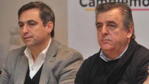 Cancelan internas de Cambiemos en Córdoba