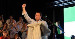Río Negro: Apelarán a la Corte Suprema la candidatura de Weretilneck