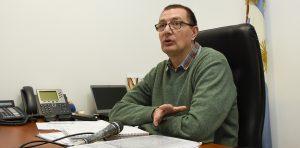 Aumentaron los pedidos de planes de pago para abonar las facturas de energía