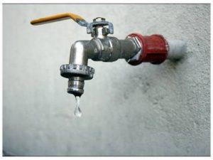 Vecinos de Balsa las Perlas contarán con nuevo bombeo de agua