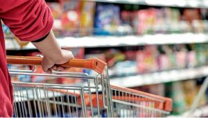 Neuquén: La inflación de febrero en la provincia llegó al 3,71%