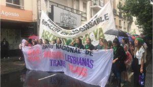 Tucumán: fue despedida por cuestionar al gobierno