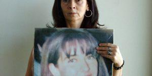 A 17 años de la desaparición de Marita Verón