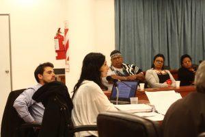 Juicio al Lof Campo Maripe: persecución, prejuicios y racismo