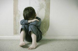 Violencia infantil: Ratifican que el juez debe ordenar el informe psicosocial antes de resolver