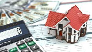 Estafados por los créditos hipotecados se organizan