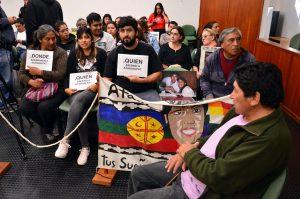 Viedma: Absuelven por segunda vez a los acusados en el caso Atahualpa