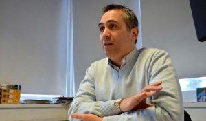 Sánchez dijo que Crexell es candidata por pedido de Miguel Ángel Pichetto