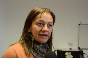 Metrobús: La Municipalidad de Neuquén dice que suspendió obras por culpa del EPAS