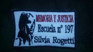 Se cumplen 19 años de la muerte de Silvia Roggetti