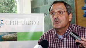 Los gobiernos provinciales colaborarán con fondos para la AIC