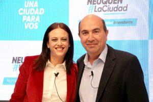 """Mercedes Lamarca: """"La decisión se tomó colectivamente"""""""