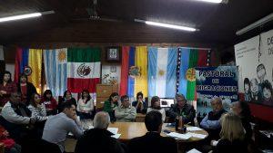 Ayudarán a migrantes a realizar el trámite de radicación en Neuquén