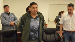 Femicidio de Delia Aguado: La justicia tiene 10 días para resolver sobre las pruebas