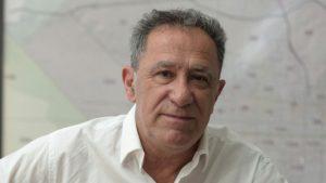 Energía: Ciapponi aseguró que Nación le otorgará a CALF el crédito para pagarle a CAMMESA