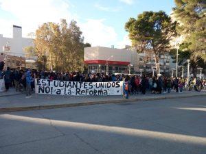 Educación: ATEN asegura que la nueva currícula en media no incluye pérdida de derechos laborales