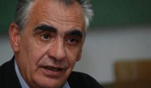 Se profundiza el ajuste económico del gobierno sobre la UNCo