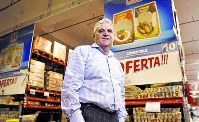 """Eliminación del IVA: Los productos incluidos """"no se abarataron"""""""