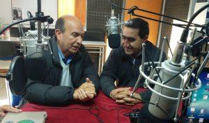 "Elecciones en Neuquén capital: Bermúdez aseguró que va a ""recuperar vínculos"""