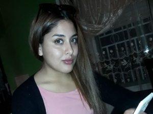 Segundo femicidio del año en Neuquén: A las 19 marchan en Plottier