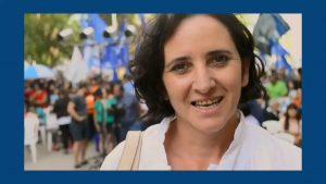 Plottier: Piden que el candidato del Frente Neuquino desista en ser concejal